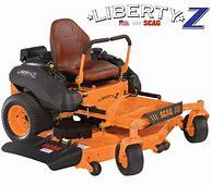 New, 2019, Scag, SZL61-26KT Scag Liberty Z, Lawn Mowers