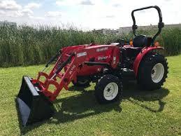 New, 2019, Branson Tractors, 4815h, Backhoe Attachments