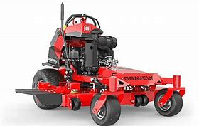 New, 2016, Gravely, Pro-Stance 60 (Kawasaki® 23.5 hp), Lawn Mowers