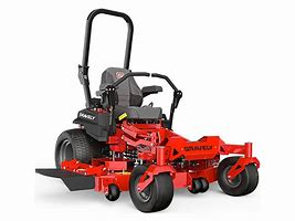 New, 2019, Gravely, Pro-Turn ZX 60  Model 991234, Mowers