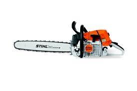 New, 2020, Stihl, MS 461, Chainsaws