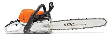 New, 2020, Stihl, MS 362C-M, Chainsaws