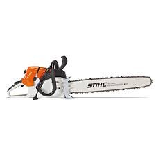 New, 2020, Stihl, MS 462C-M, Chainsaws