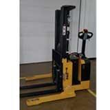 New, 2021, Big Joe, PDS30-177, Material Handling Equipment