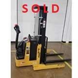 New, 2021, Big Joe, PDS 25-157, Material Handling Equipment