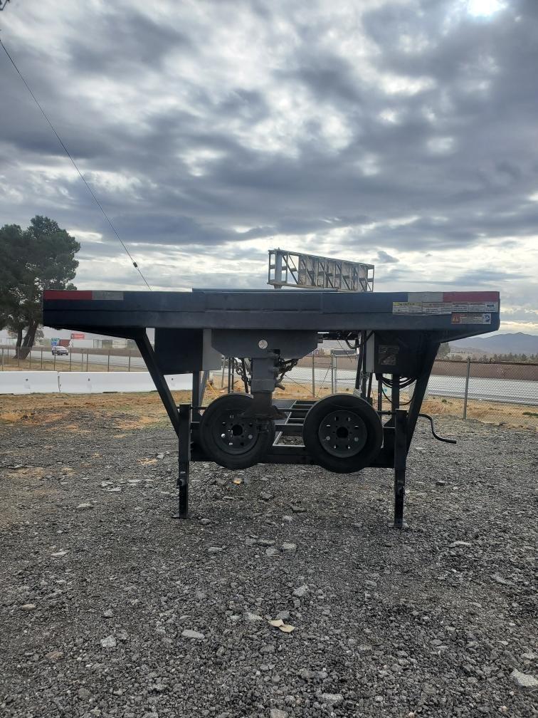 Used, 2019, Carson Trailer, Used 2019 Texas Pride Five Car Hauler in Beaumont, CA, Car Haulers