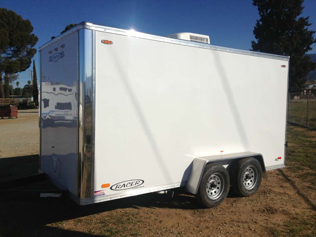 New, 2020, Carson, Mobile Dog Groomer      Beaumont, Ca, Trailers