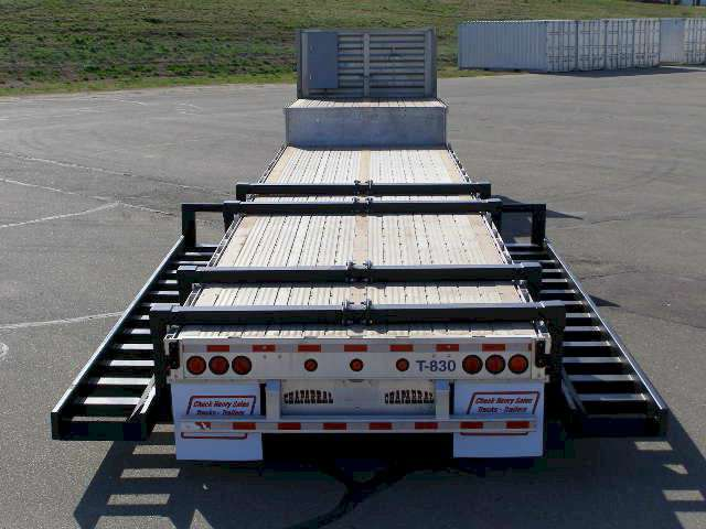New, Neville Built, NBAOSC Add On Sprayer Cradle, Equipment Trailers