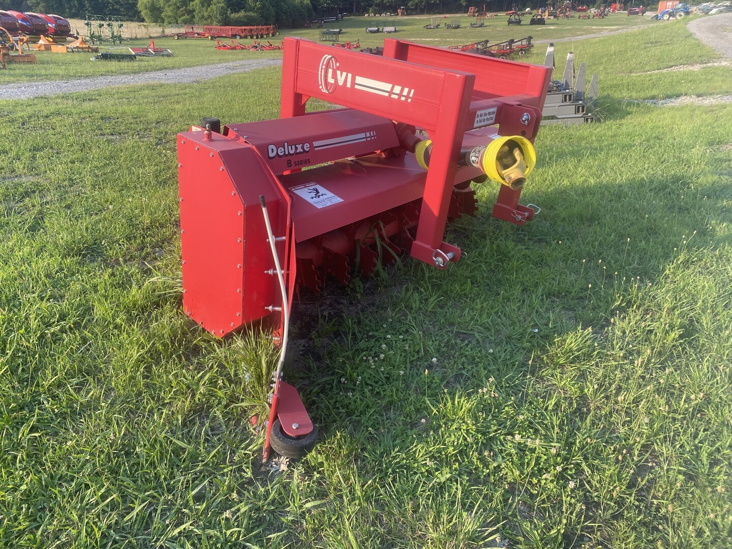 New, 0, New Holland, B series , Windrower / Swather Implements