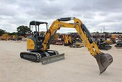 Other, 2012, Gehl, Z35, Excavators