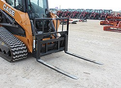 New, 2020, Construction Attachments, Worx Duty 48