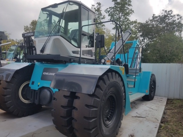 New, Other, 4531 , Forklifts / Lift Trucks