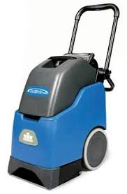 Used, Windsor, Minipro, Floor Cleaning Equipment