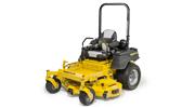 New, Hustler Turf Equipment, X-ONE®, Lawn Mowers