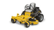 2019, Hustler Turf Equipment, Raptor® SD, Lawn Mowers