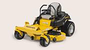 2019, Hustler Turf Equipment, Raptor®SDX, Lawn Mowers