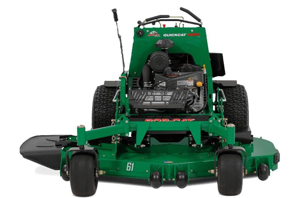 New, 2020, Bob-Cat, 912521, Lawn Mowers - Riding