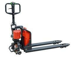 New, 2018, Noblelift, SPTE33X, Material Handling Equipment