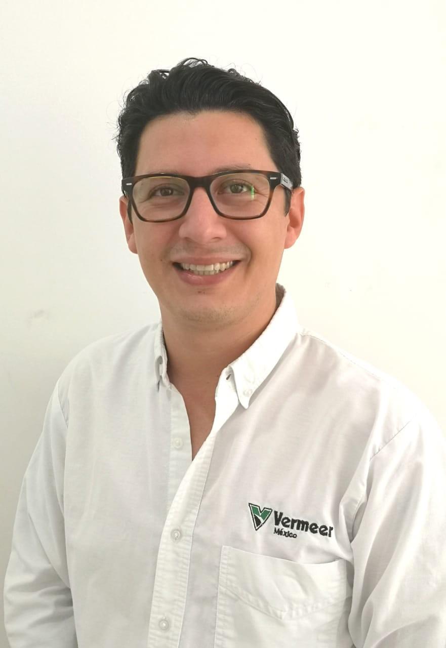 Milton Castro